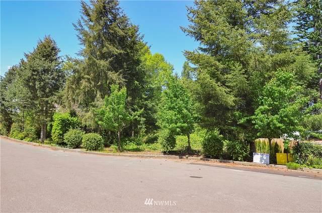 710 11th Avenue SE, Olympia, WA 98501 (#1773108) :: McAuley Homes