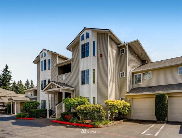 2001 120th Place SE 1-304, Everett, WA 98208 (#1773121) :: The Royston Team