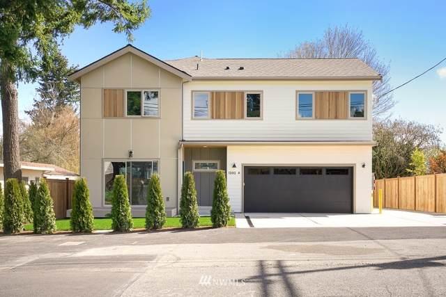 12012 Pinehurst Way NE A, Seattle, WA 98125 (#1773134) :: Pickett Street Properties