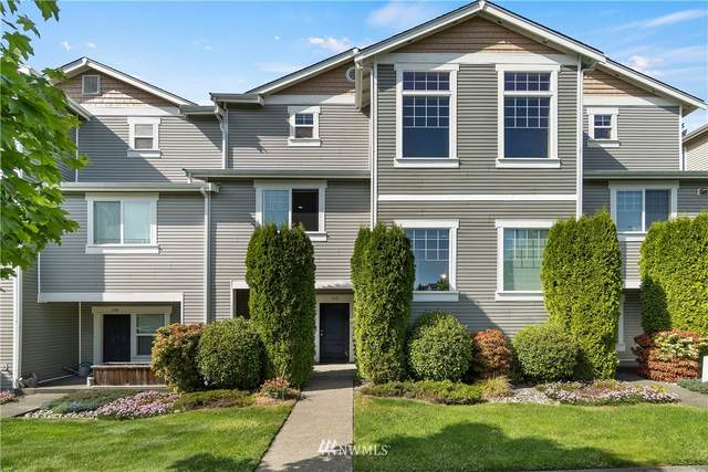 4220 5th Avenue NW, Olympia, WA 98502 (#1773142) :: McAuley Homes