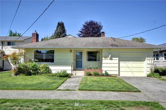 603 Turner Street NE, Olympia, WA 98506 (#1773151) :: McAuley Homes