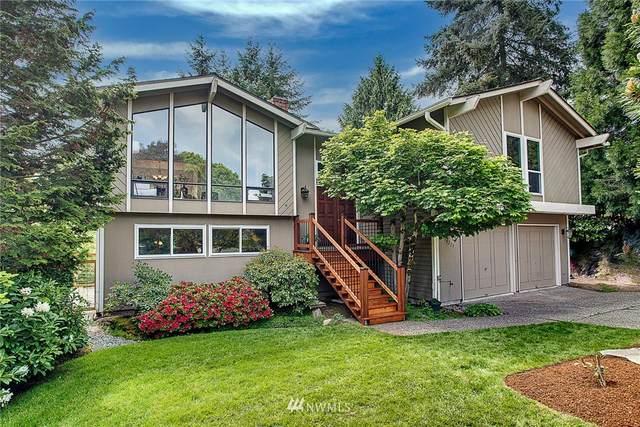 14223 101st Place NE, Kirkland, WA 98034 (#1773162) :: Keller Williams Western Realty