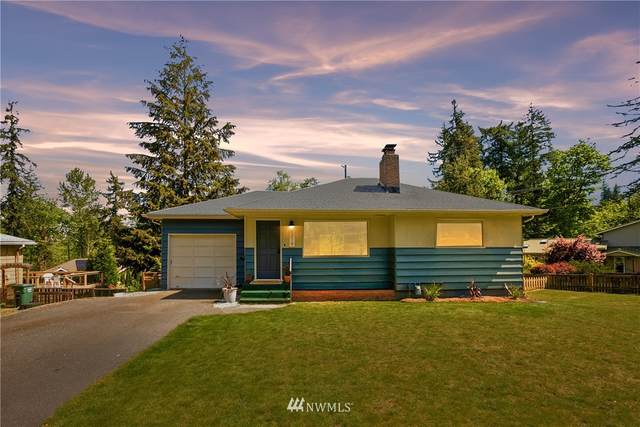 2219 Old Lakeway Drive, Bellingham, WA 98229 (MLS #1773165) :: Community Real Estate Group