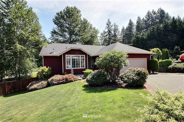19601 153rd Avenue E, Orting, WA 98360 (#1773166) :: Better Homes and Gardens Real Estate McKenzie Group