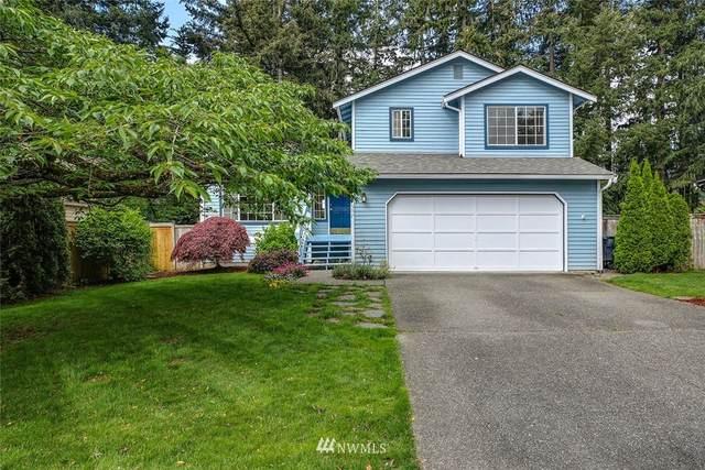 27507 227th Avenue SE, Maple Valley, WA 98038 (#1773167) :: Northwest Home Team Realty, LLC