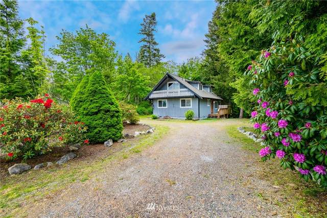 8243 W Chilliwack Rd, Birch Bay, WA 98230 (#1773173) :: Becky Barrick & Associates, Keller Williams Realty