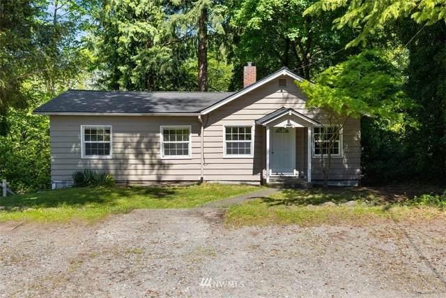 11734 Daniel Place NE, Seattle, WA 98125 (#1773175) :: Northwest Home Team Realty, LLC