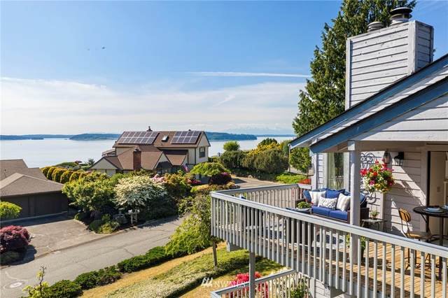71 Leschi Drive, Steilacoom, WA 98388 (#1773182) :: Better Homes and Gardens Real Estate McKenzie Group