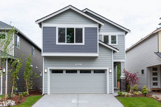3825 199th Street SE #07, Bothell, WA 98012 (#1773186) :: The Snow Group