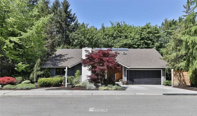 14514 SE 165th Place, Renton, WA 98058 (#1773188) :: Provost Team | Coldwell Banker Walla Walla