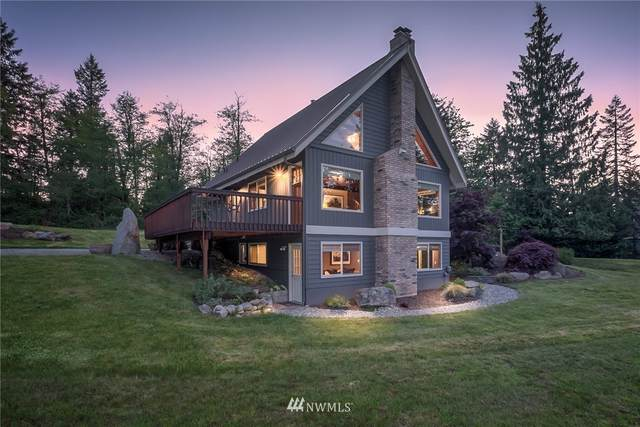 20221 264th Avenue SE, Maple Valley, WA 98038 (#1773192) :: The Kendra Todd Group at Keller Williams