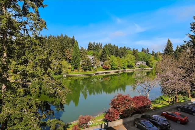 6260 139th Avenue NE #86, Redmond, WA 98052 (#1773193) :: The Kendra Todd Group at Keller Williams