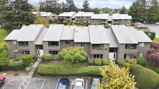 1505 N Defiance Street Q105, Tacoma, WA 98406 (#1773221) :: Northern Key Team