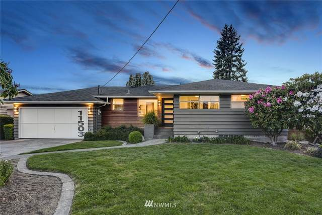 11503 27th Pl Sw, Burien, WA 98146 (#1773222) :: Better Homes and Gardens Real Estate McKenzie Group