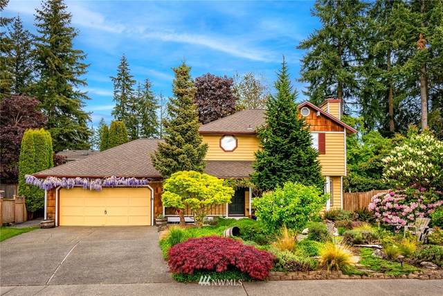 13817 61st Avenue W, Edmonds, WA 98026 (#1773230) :: Keller Williams Western Realty