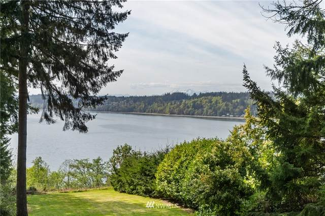11710 70th Avenue NW, Gig Harbor, WA 98332 (#1773232) :: My Puget Sound Homes