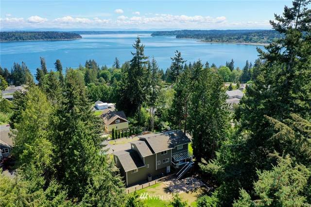 7847 SE Monte Bella Place, Port Orchard, WA 98366 (MLS #1773257) :: Community Real Estate Group