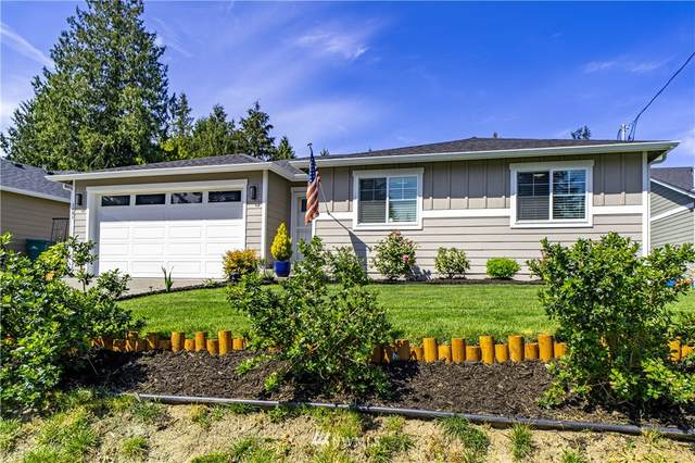 1491 Shuksan Drive, Camano Island, WA 98282 (MLS #1773258) :: Community Real Estate Group