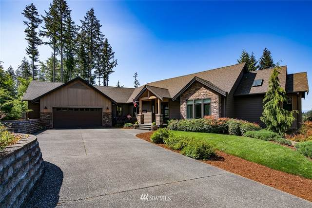 5002 E Oregon Street, Bellingham, WA 98226 (#1773272) :: Engel & Völkers Federal Way