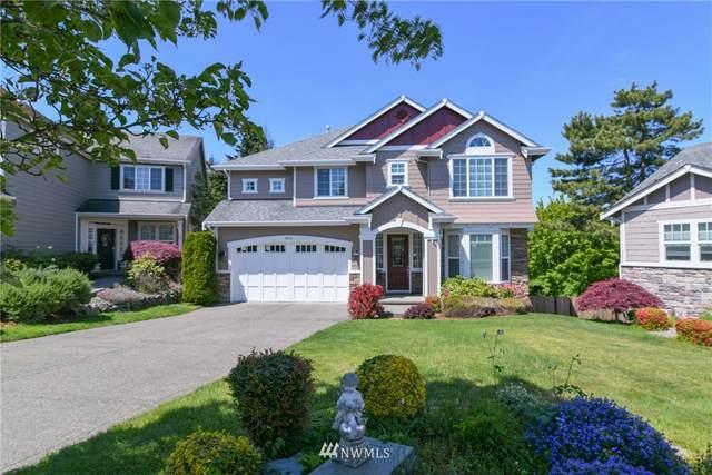 9006 105th Avenue SW, Tacoma, WA 98498 (#1773274) :: Provost Team | Coldwell Banker Walla Walla