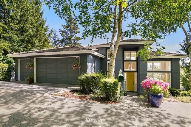 9356 Mercerwood Drive, Mercer Island, WA 98040 (#1773287) :: Mike & Sandi Nelson Real Estate