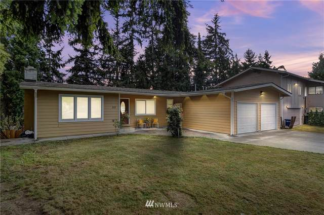 212 217th Place SW, Bothell, WA 98021 (#1773300) :: NW Homeseekers