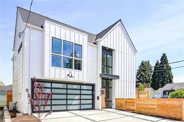 7618 39th Avenue SW, Seattle, WA 98126 (#1773319) :: The Kendra Todd Group at Keller Williams