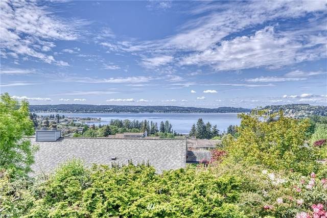 1233 S Sunset Drive, Tacoma, WA 98465 (#1773322) :: Commencement Bay Brokers