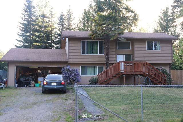 5722 187th Avenue E, Lake Tapps, WA 98391 (#1773325) :: McAuley Homes