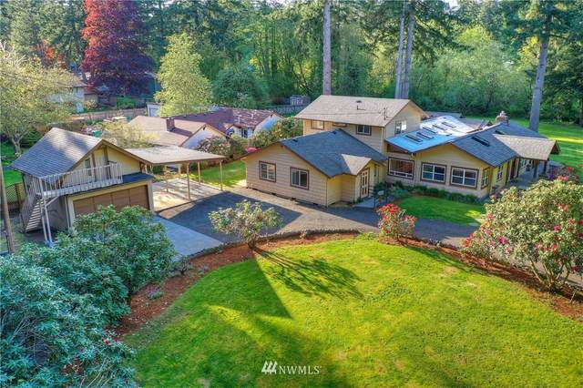 2116 Peach Avenue NW, Olympia, WA 98502 (#1773327) :: Better Homes and Gardens Real Estate McKenzie Group