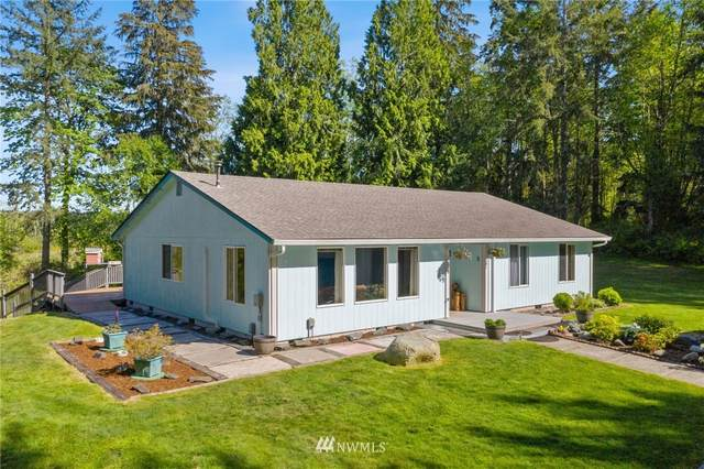 9417 Lawrence Drive SE, Port Orchard, WA 98367 (MLS #1773328) :: Community Real Estate Group