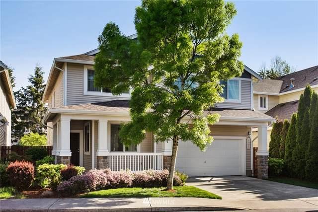 4505 S 220th, Kent, WA 98032 (#1773329) :: My Puget Sound Homes