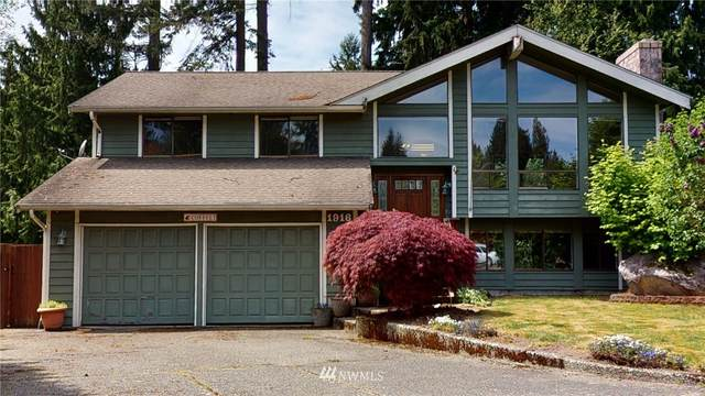 1916 169th Place SE, Bothell, WA 98012 (#1773348) :: TRI STAR Team | RE/MAX NW