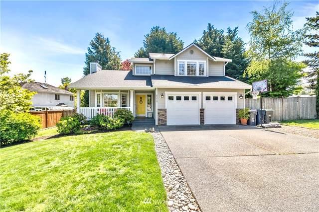 4524 117th Street SE, Everett, WA 98208 (#1773363) :: Pickett Street Properties
