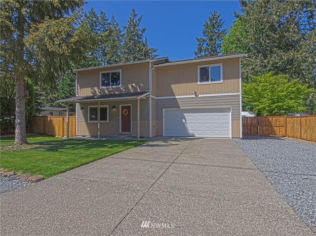 15702 83rd Avenue E, Puyallup, WA 98375 (#1773366) :: Better Properties Real Estate