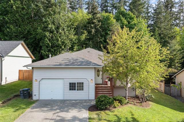 1360 NE Gilmax Lane, Poulsbo, WA 98370 (#1773380) :: Better Homes and Gardens Real Estate McKenzie Group