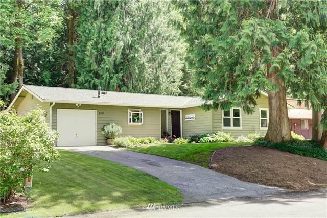 9212 211th Place NE, Redmond, WA 98053 (#1773387) :: Engel & Völkers Federal Way