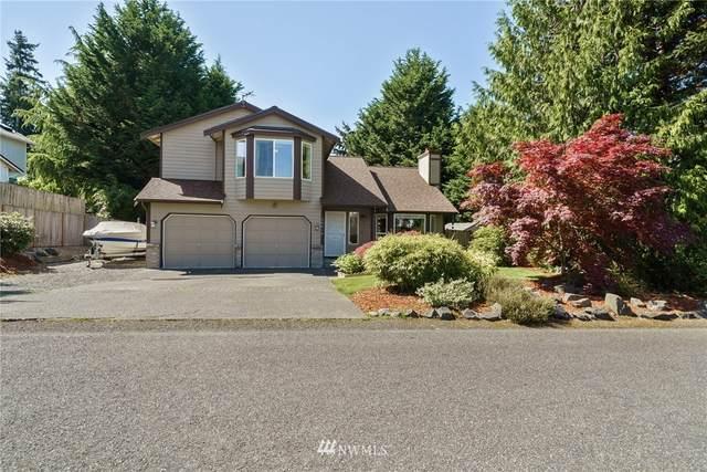 20014 105th Street E, Bonney Lake, WA 98390 (#1773391) :: McAuley Homes