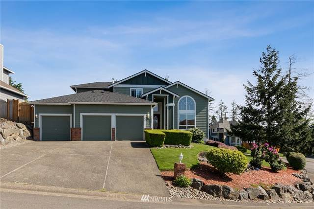 23007 SE 248th Place, Maple Valley, WA 98038 (#1773403) :: The Kendra Todd Group at Keller Williams