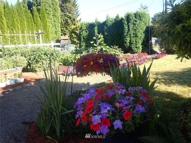 1123 Dyer Road, Sultan, WA 98294 (#1773404) :: Northwest Home Team Realty, LLC