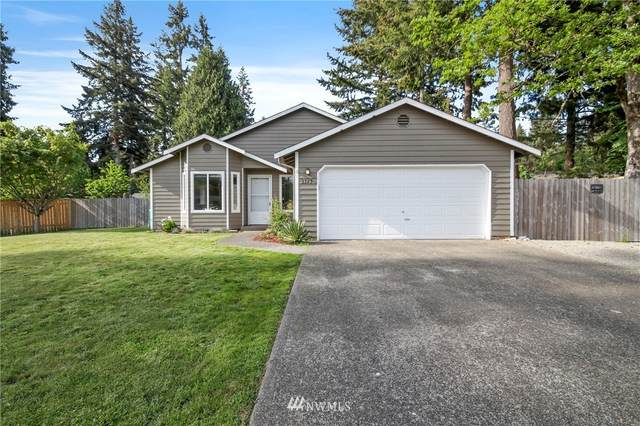 3325 Stanford Court SE, Lacey, WA 98503 (#1773412) :: The Royston Team