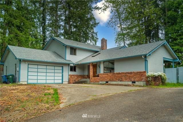 7309 140th Street Ct E, Puyallup, WA 98373 (#1773413) :: Better Properties Real Estate