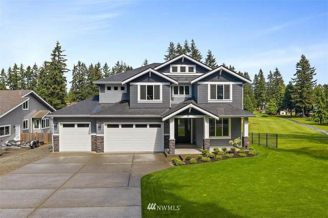 2925 204th Avenue Ct E, Lake Tapps, WA 98391 (#1773445) :: Better Homes and Gardens Real Estate McKenzie Group