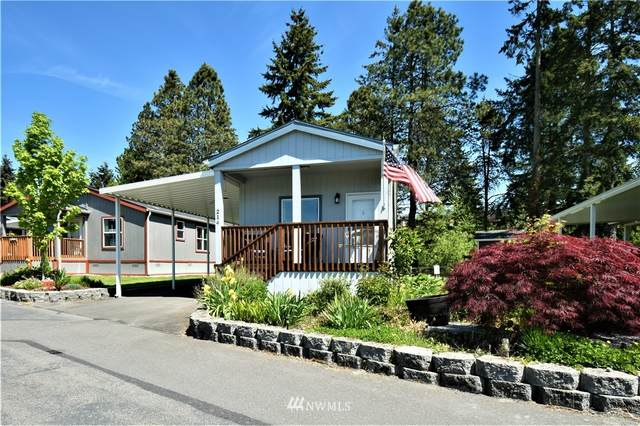 2101 S 324th #214, Federal Way, WA 98003 (#1773453) :: The Kendra Todd Group at Keller Williams