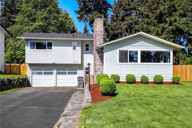 29913 4th Avenue SW, Federal Way, WA 98023 (#1773461) :: The Kendra Todd Group at Keller Williams