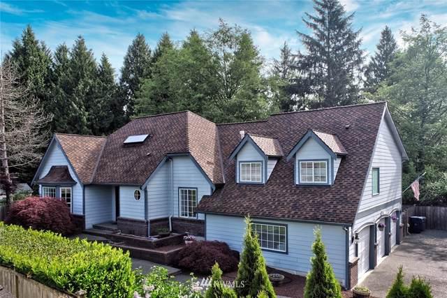 4033 120th Place SE, Everett, WA 98208 (#1773468) :: Pickett Street Properties
