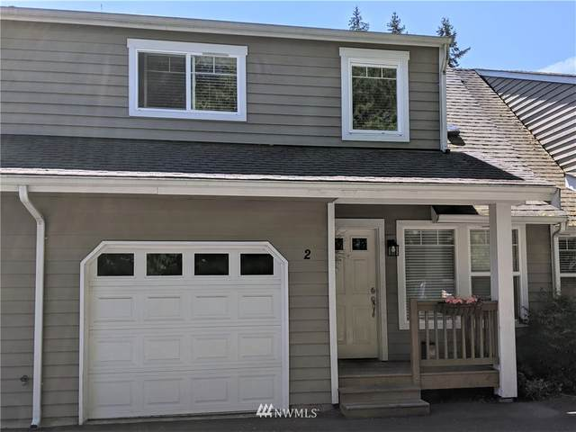 8044 212th Street SW #2, Edmonds, WA 98026 (#1773481) :: Northwest Home Team Realty, LLC