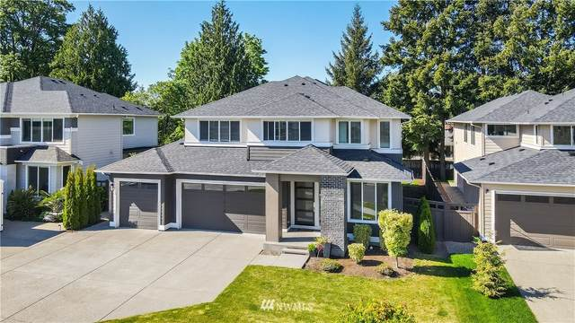 1125 28th Avenue Ct SW, Puyallup, WA 98373 (#1773484) :: Front Street Realty