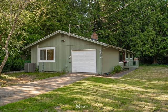 7275 E Fillmore Street, Port Orchard, WA 98366 (#1773488) :: Keller Williams Realty