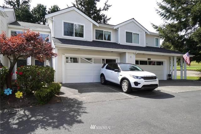4714 Fairwood Boulevard NE, Tacoma, WA 98422 (#1773489) :: Pickett Street Properties